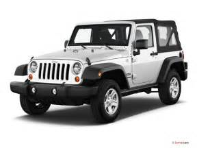 How Much Is A Jeep Wrangler 2013 2015 Jeep Wrangler Reviews Pictures And Prices U S