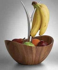 nambe fruit tree bowl 1000 images about fruit bowls on metals