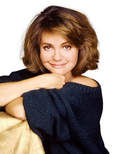 photos of sally fields hair 104 best images about sally field on pinterest helen
