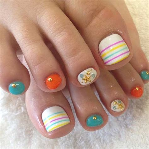 spring pedicure product ideas spring pedicure designs www pixshark com images