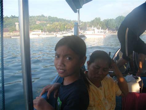 ferry to nusa penida bali local ferry to nusa penida planet pilgrims