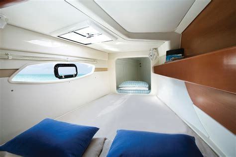 4 bedroom catamaran 28 images paros yacht rentals 4