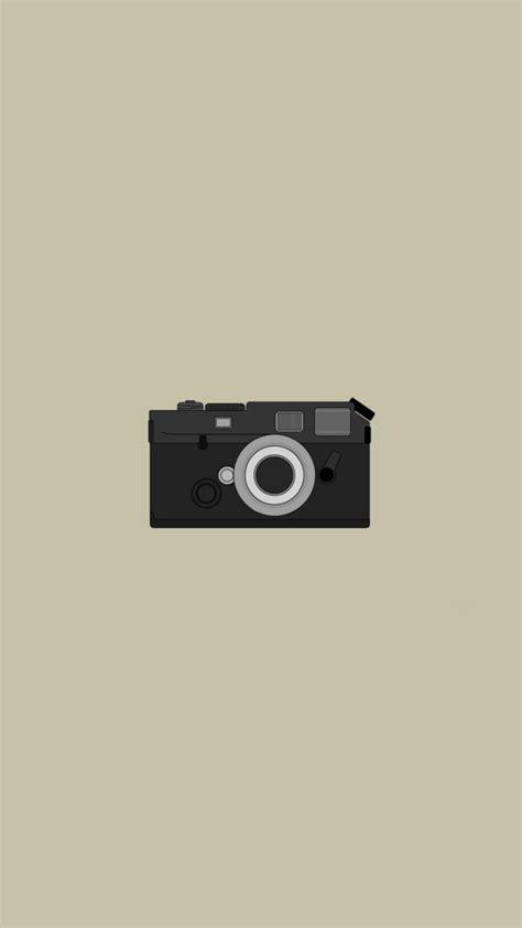 camera through wallpaper iphone cameras iphone wallpaper hd iphone wallpaper