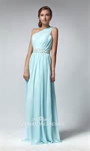 formal dresses juniors gown