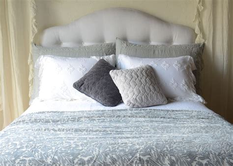 bed linen outlet 1000 images about bedroom inspirations from the