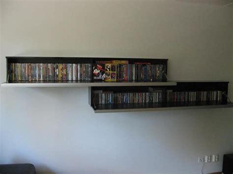 Besta Dvd by Bilder P 229 Ikea Best 229 Burs 180x41cm Tv B 228 Nk Stereorack