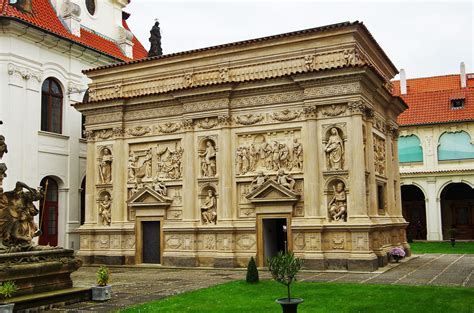 santa casa loreto on our website you will find all about prague we will be