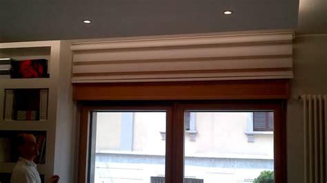 Tessuti Per Tende Leroy Merlin by Tende Soggiorno Leroy Merlin Idee Per Il Design Della Casa