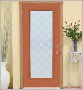 privacy window coverings privacy window privacy covering glass block chateau
