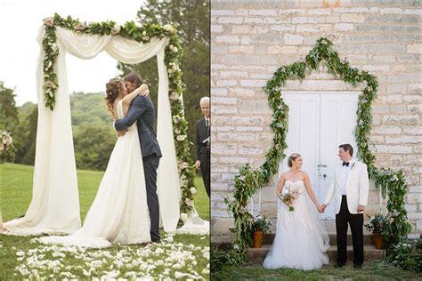 wedding klasik 13 classic wedding decorations for a wedding