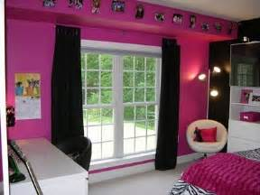 black and pink bedroom ideas chic pink and black bedroom wall chic pink and black bedroom wall ideas bedroom design catalogue