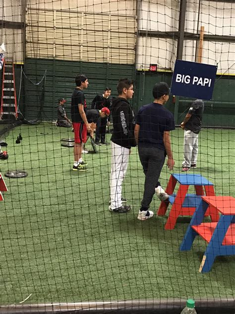 hitting factory wtx hitting factory home facebook