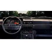FIAT Argenta Specs  1981 1982 1983 Autoevolution