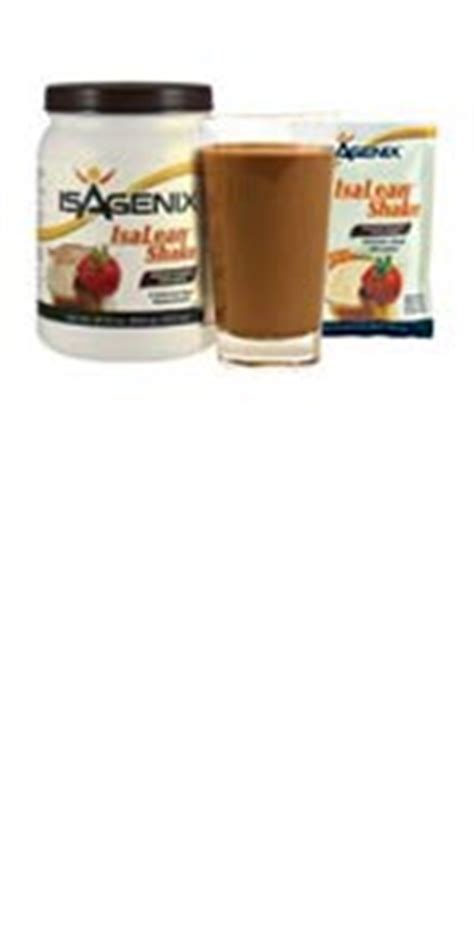 Consumer Reports Detox Shakes by Isagenix Consumer Reviews Lose Weight Tips