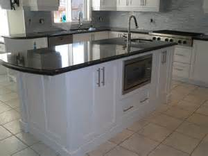 kitchen islands toronto kitchen islands toronto portable kitchen islands