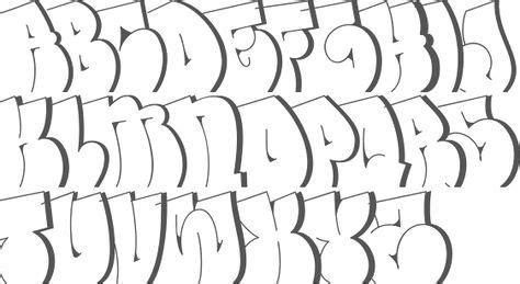 resultado de imagem  throw  letras lettrage