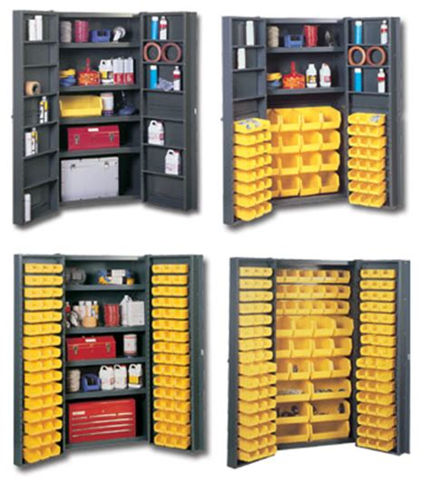 industrial storage cabinets with bins plastic storage bins bin shelving bin cabinets