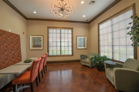 rooms to go cypress tx apartments for rent in cypress tx camden cypress creek