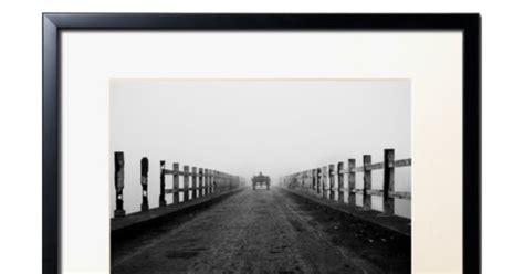Lu Gantung Minimalis Garansi Pengiriman Bergaransi 3 frame foto minimalis untuk prewedding pameran kantor piagam jual bingkai foto didepok