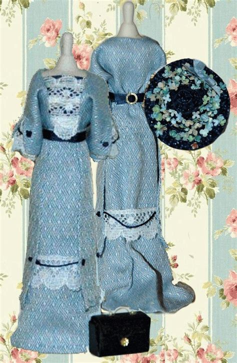 07 Salur New Multifunction Wardrobe With Cover Rak Lemari Pakaian Mu the creative doll new kit downton inspiration and oh that hat