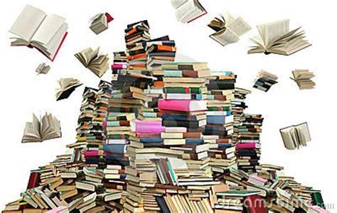 la montaa de libros biblioteca ies albujaira im 225 genes libros libros libros