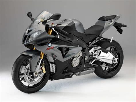 Bmw Motorrad S 1000 Rr by Bmw S1000rr