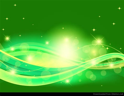 background design vector green abstract green background design vector illustration