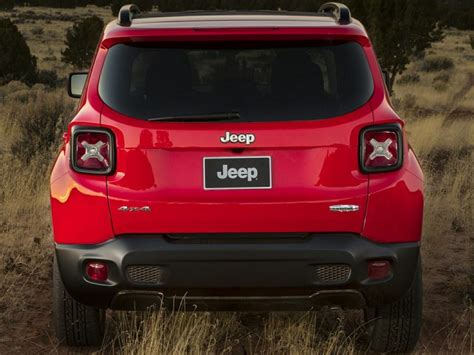 jeep renegade aftermarket tail lights jeep renegade stoppie video can amaze you
