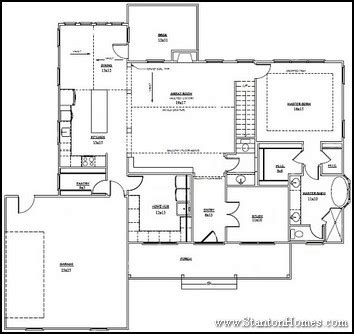 Average Size Master Bedroom by Master Bedroom Addition Suite Size Zapsocial Average