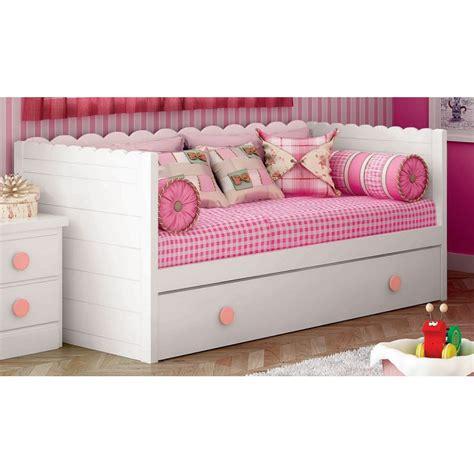 camas nido infantiles comprar camas nido para ni 241 os tienda muebles online