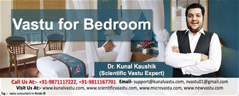 vastu remedies for south east bedroom vastu shastra for bedroom vastu tips for bedroom vastu