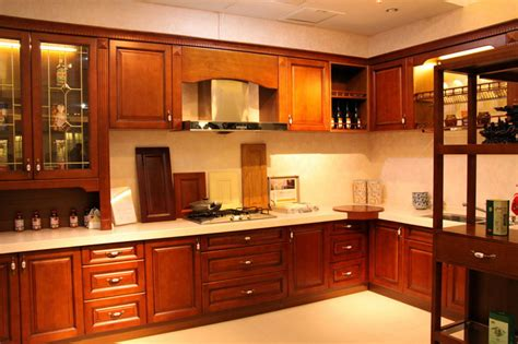 solid wood cabinets review solid wood kitchen cabinets review solid wood kitchen