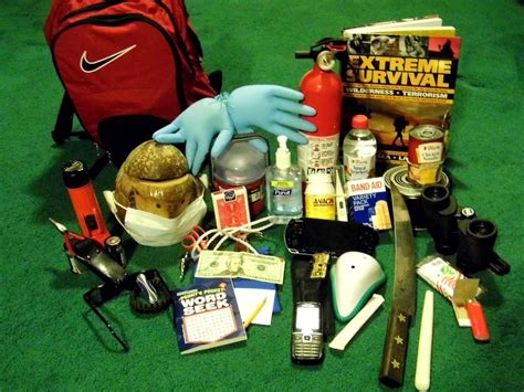 emp attack survival kit the ultimate step by step beginner s guide on how to assemble a complete survival stockpile to help you survive an emp attack books ultimate survival kit