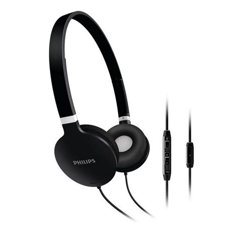 Headset Philips Shm 3550 headset philips shm7000 obchody24 cz
