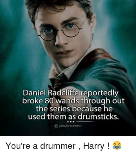 Daniel Radcliffe Meme - funny daniel radcliffe memes of 2016 on sizzle complex