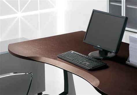 amm arredamenti scrivania direzionale mod ego scrivanie per uffici