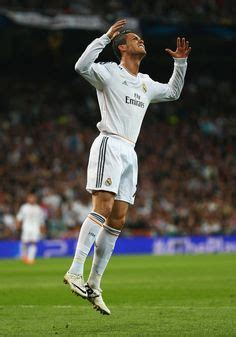 Simply Munchen 1 Cr 1000 images about cristiano cr7 ronaldo hottie on