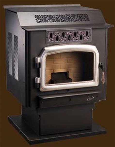 What Is A Corn Stove by Pellet And Corn Stoves Albany Ny Northeastern Fireplace
