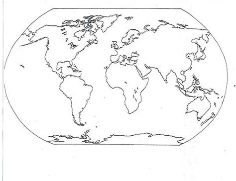 world map coloring page with countries all countries world map coloring page download print