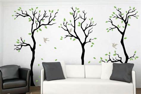 modern wall stickers modern wall decal wall design trends 2014 interior