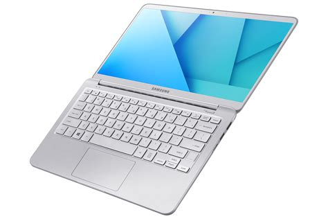best notebook laptops top 10 best laptops in 2017 you can buy right now
