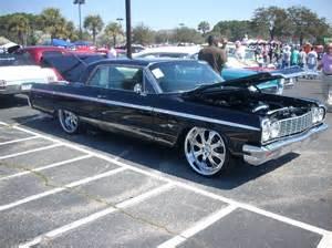 1965 1970 impala 1965 chevy impala ss suv tuning