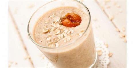 cara membuat smoothies yakult resep cara membuat smoothies sayur dan buah sehat resep