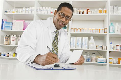 How To Prepare To Be A Pharmacist by Pharmacy Technology Schools In Detroit Mi