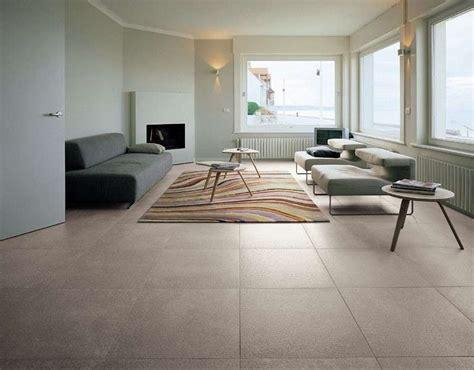 pavimento soggiorno moderno arredare casa con pavimento in cotto foto 13 29 design mag
