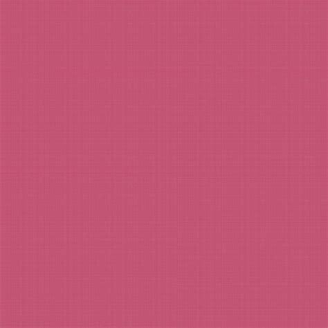 wallpaper pink uk caselio mix and match textured plain vinyl wallpaper pink