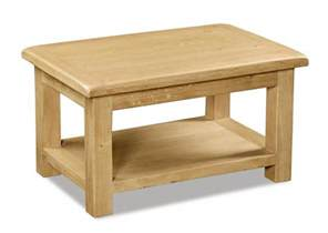 small coffee tables furniture perth coffee l tables stockman small