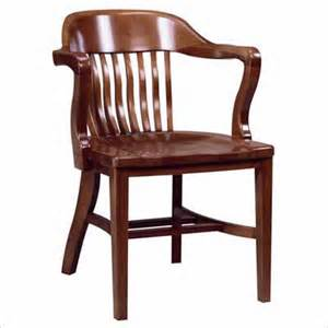 ac furniture acf 688 wooden arm chair 707201sswb