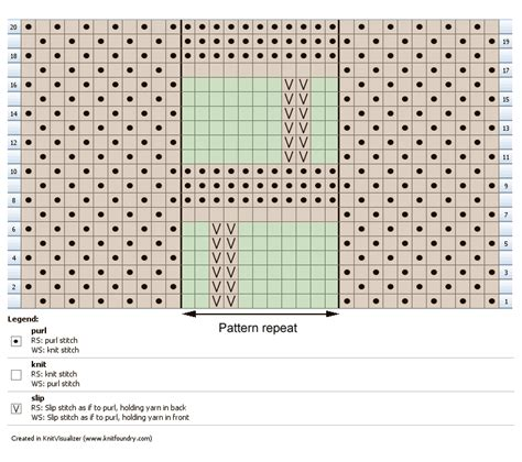 how to finish a row of knitting free knitting pattern knitted cushion in honeycomb stitch