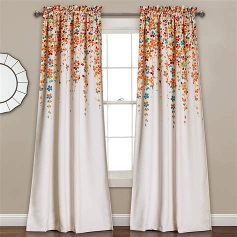 Curtain: interesting blackout curtain liners Universal